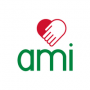 Convenio_AMI
